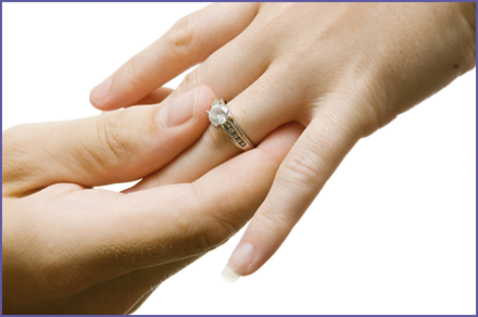 Love And Marriage Hands Feature Search icons with this style. www loveandmarriage ie